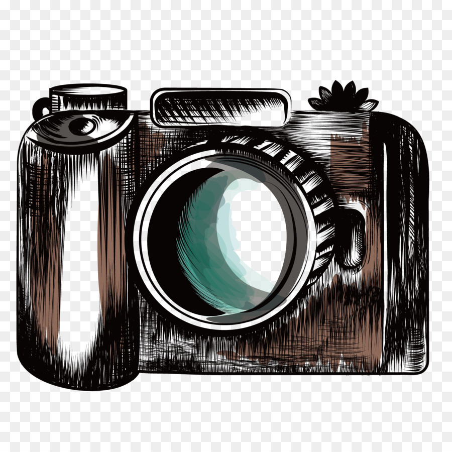 900x900 Canon Eos Camera Photographer Drawing