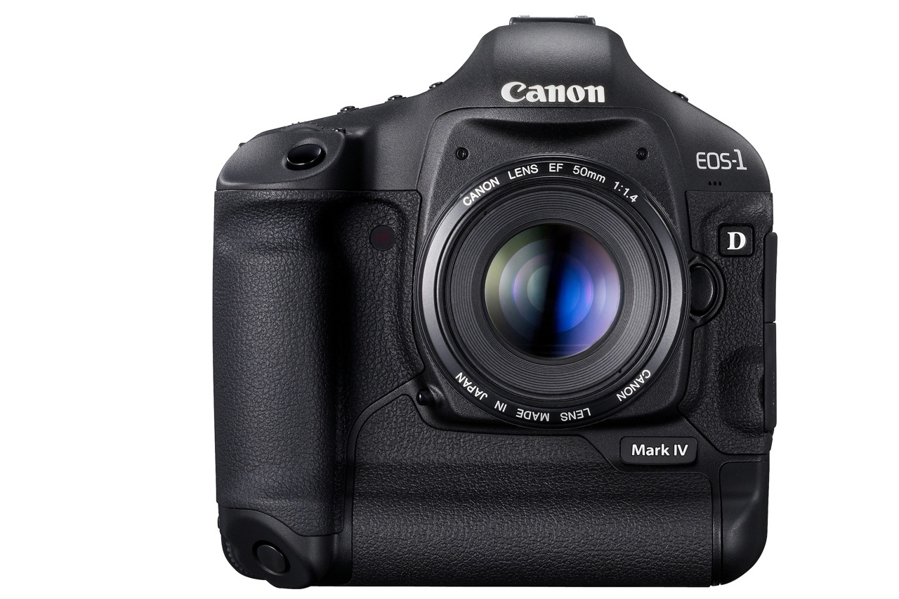 1280x853 Canon Eos D Mark Iv Free Images