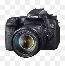 260x261 Canon Eos Png Images Vectors And Psd Files Free Download On