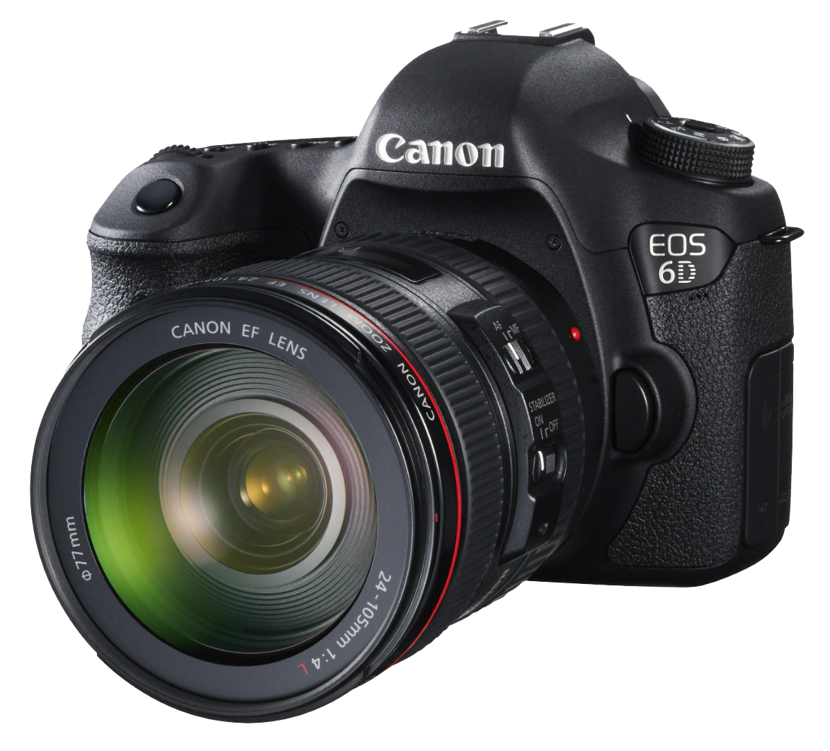 1172x1061 Collection Of Free Camera Vector Canon. Download On Ubisafe