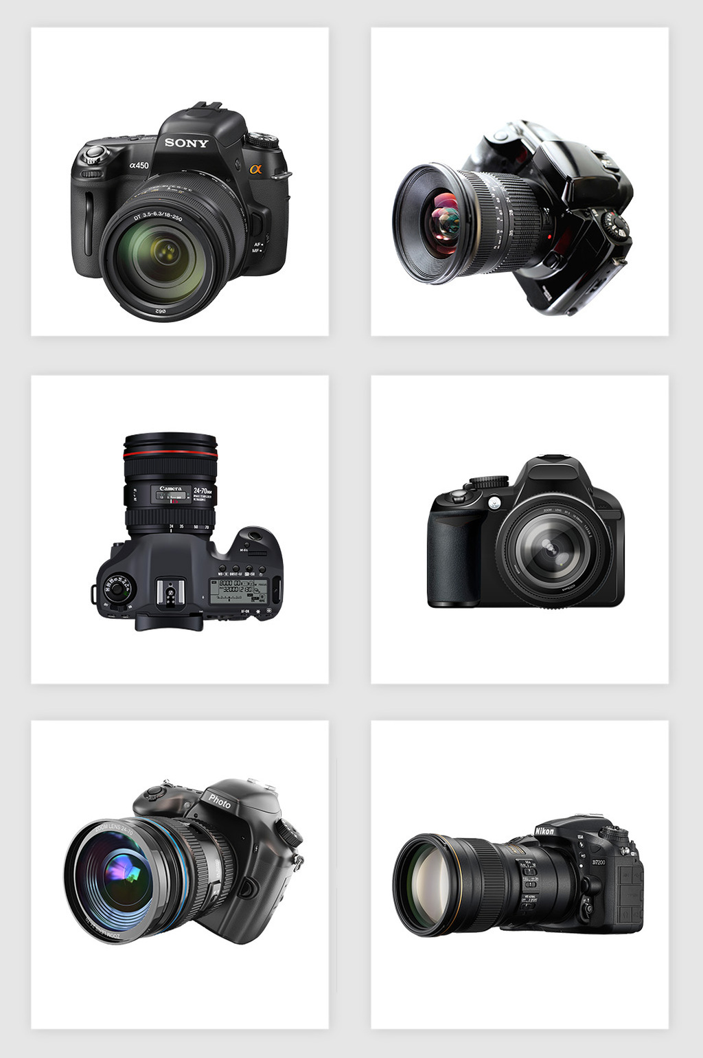 1024x1540 Camera Vector] Png Images,vector And Psd Free Download On