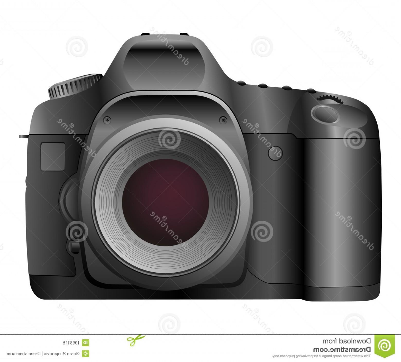 1560x1408 Royalty Free Stock Photo Vector Digital Camera Image Geekchicpro