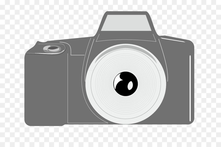 900x600 Camera Canon Eos