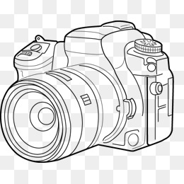 260x260 Camera Canon Png, Vectors, Psd, And Clipart For Free Download