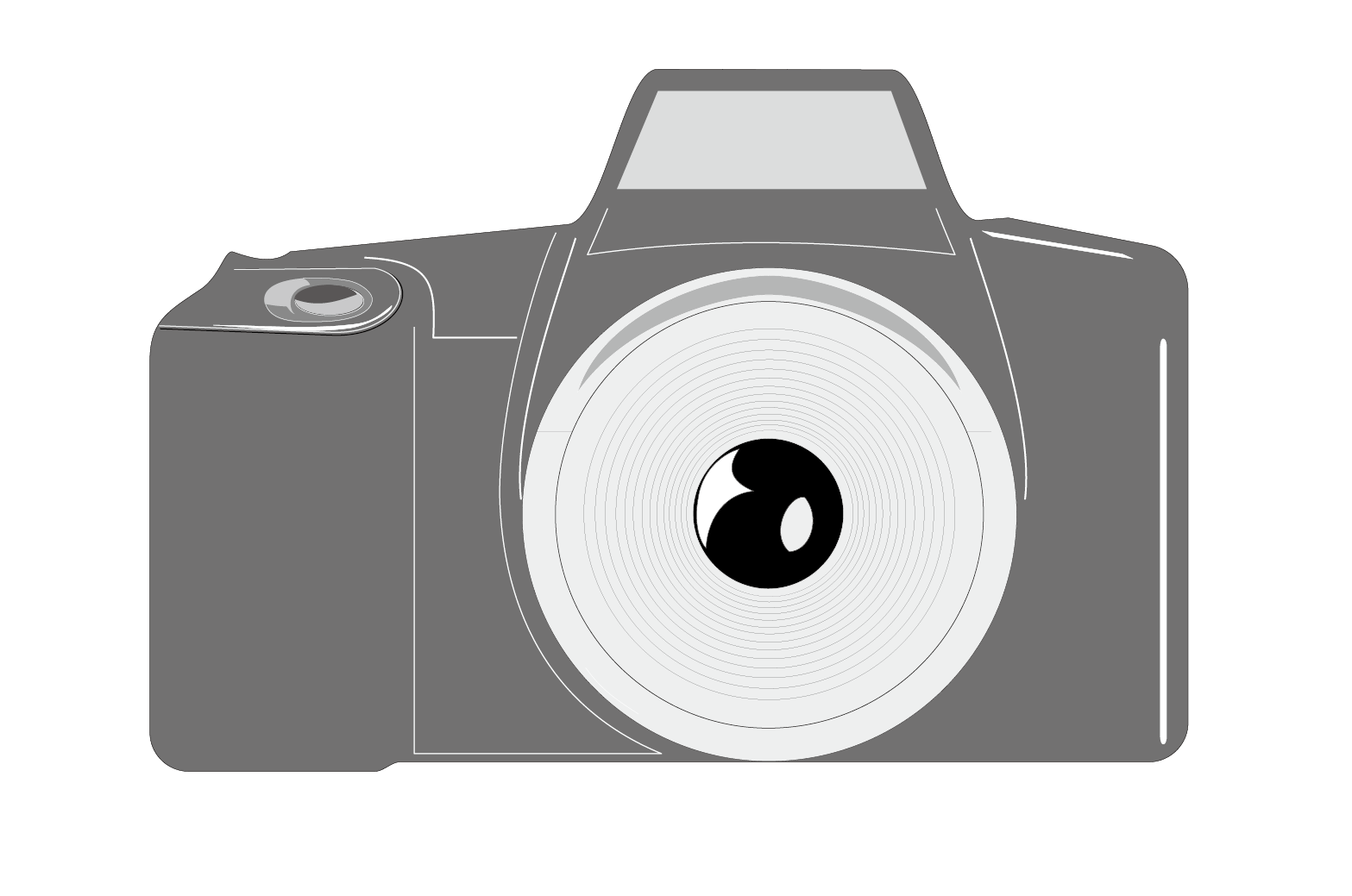 1567x1039 Camera Canon Eos