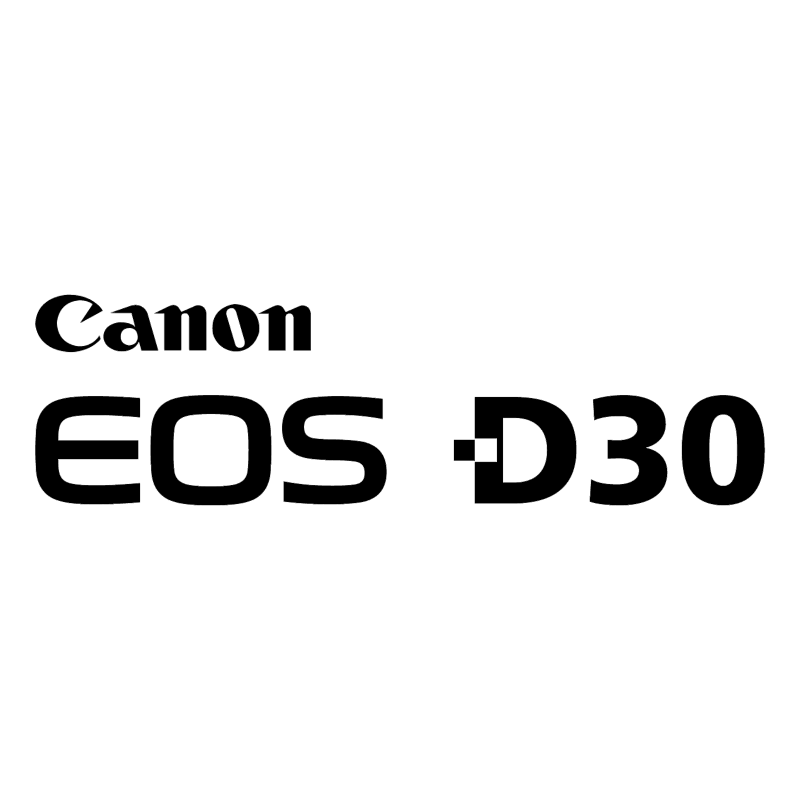 800x799 Canon Eos D30 Free Vectors, Logos, Icons And Photos Downloads