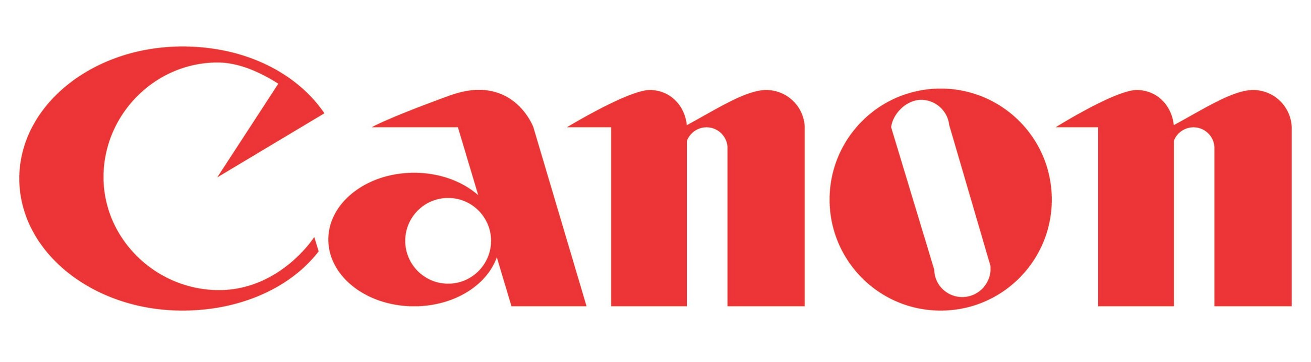 2600x718 Canon Logo Eps Png Transparent Canon Logo Eps.png Images. Pluspng