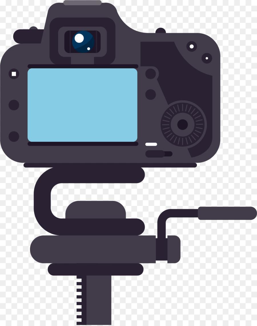 900x1140 Camera Web Development Photography Canon