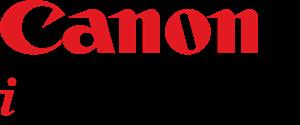 300x125 Canon Imageanyware Logo Vector (.ai) Free Download