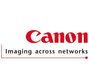 310x233 Canon Logo Free Vectors Ui Download