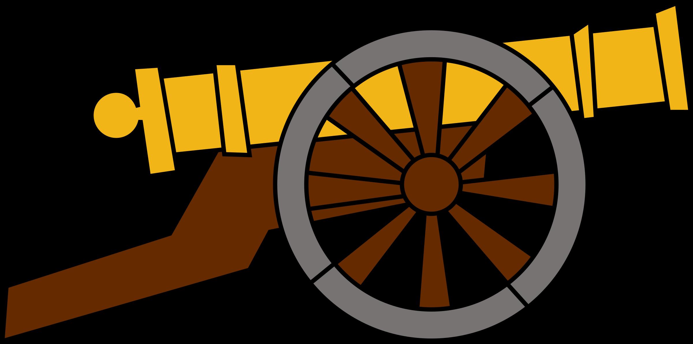 2400x1191 Canon Vector Civil War Cannon ~ Frames ~ Illustrations ~ Hd Images