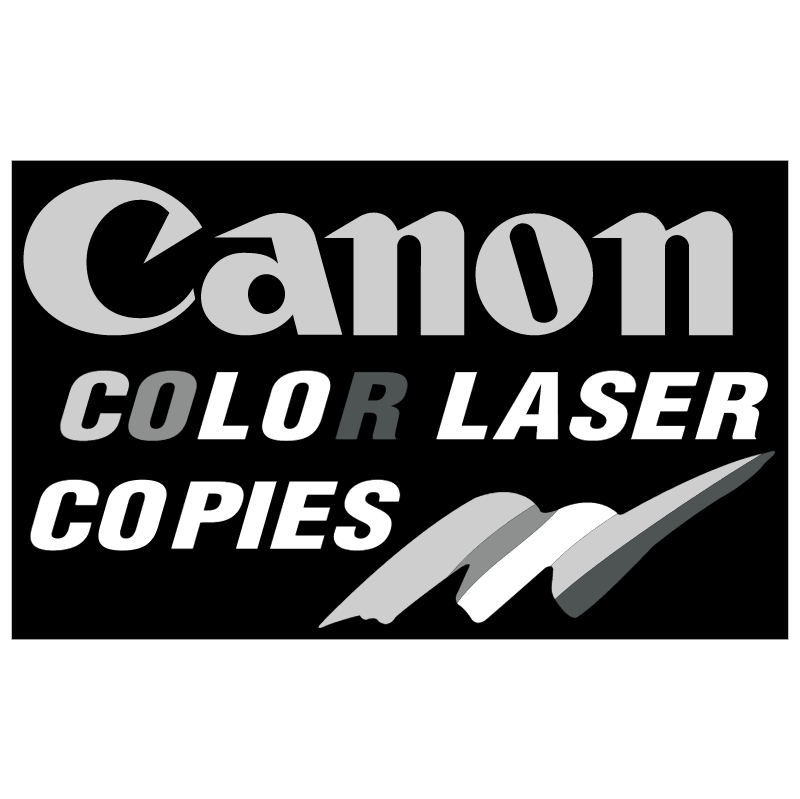 800x799 Canon Free Vectors, Logos, Icons And Photos Downloads
