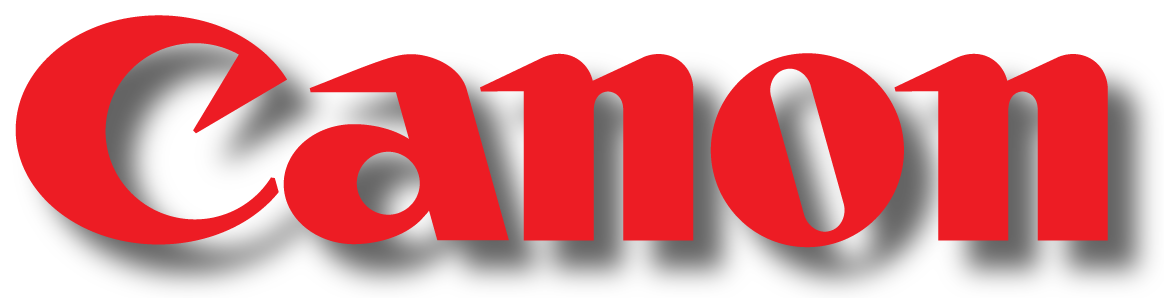 1164x298 Canon Logo Design Vector Png Free Download