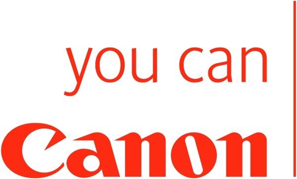 600x362 Canon 4 Free Vector In Encapsulated Postscript Eps ( .eps ) Vector