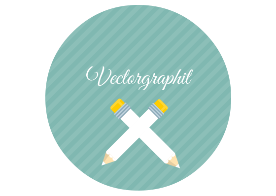 Canva Vector at GetDrawings com | Free for personal use