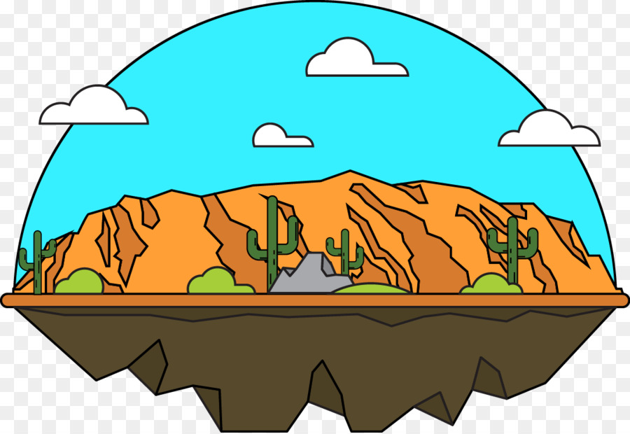 900x620 Grand Canyon National Park Clip Art
