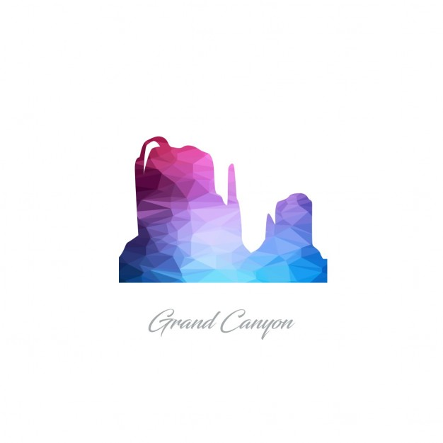 626x626 Grand Canyon Vectors, Photos And Psd Files Free Download