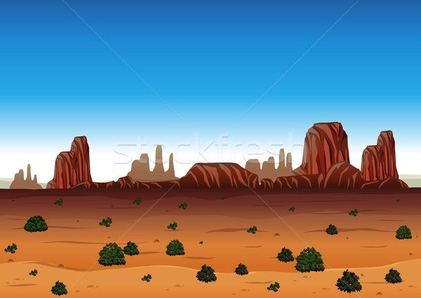600x424 Canyon Stock Vectors, Illustrations And Cliparts Stockfresh