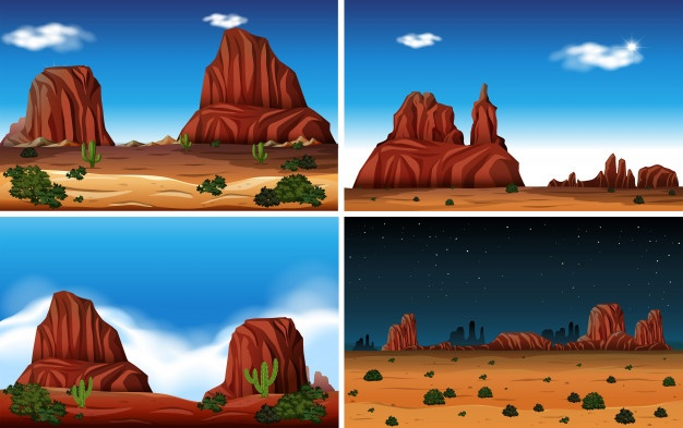 626x393 Canyon Vectors, Photos And Psd Files Free Download