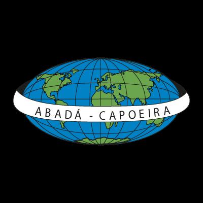 Capoeira Vector Free