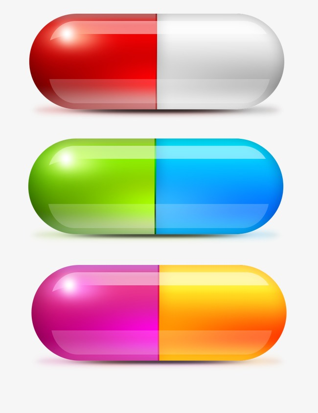 650x845 Capsule Vector, Color, Capsule, Medical Png And Vector For Free