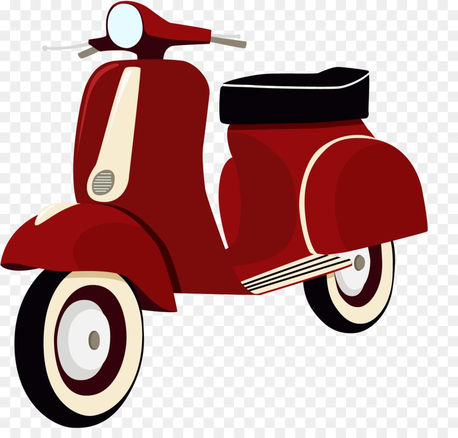 900x860 Scooter Motorcycle Helmet Vespa