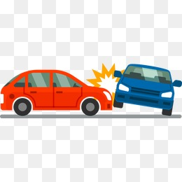260x260 Car Crash Png, Vectors, Psd, And Clipart For Free Download Pngtree