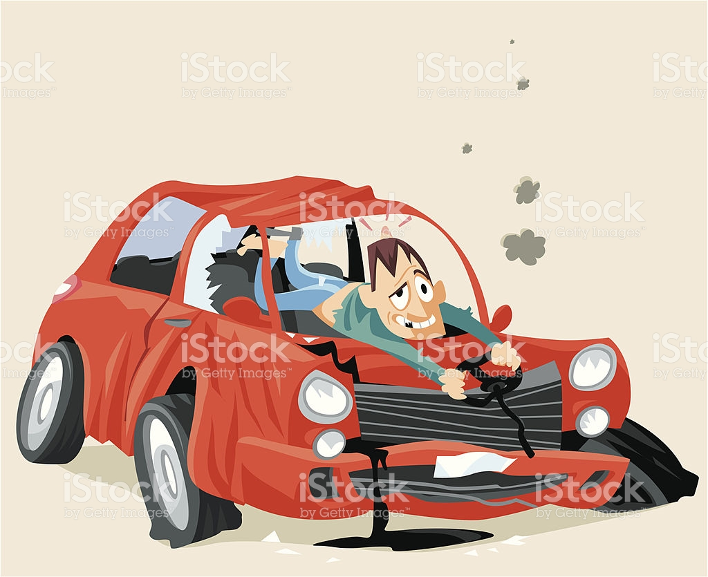 1024x835 Clipart Of Road Accident, Car Crash, Personal Injury Vector Icons