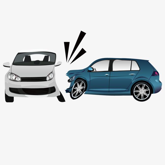 650x651 Vector Car Crash, Car Vector, Car Clipart, Car Accident Png And