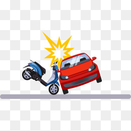 260x261 Car Accident Png, Vectors, Psd, And Clipart For Free Download