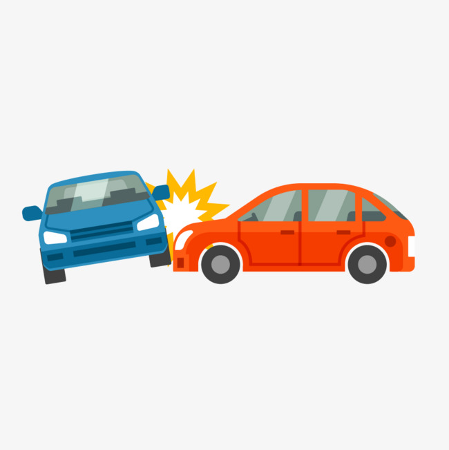 650x651 Car Crash Accident, Cars, Collision, Traffic Accident Png And