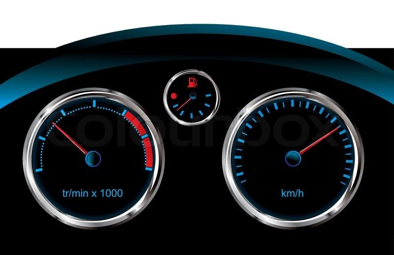 800x518 Dashboard Car