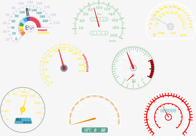 650x451 Vector Car Dashboard, Car Clipart, Dash Board, Style Png And