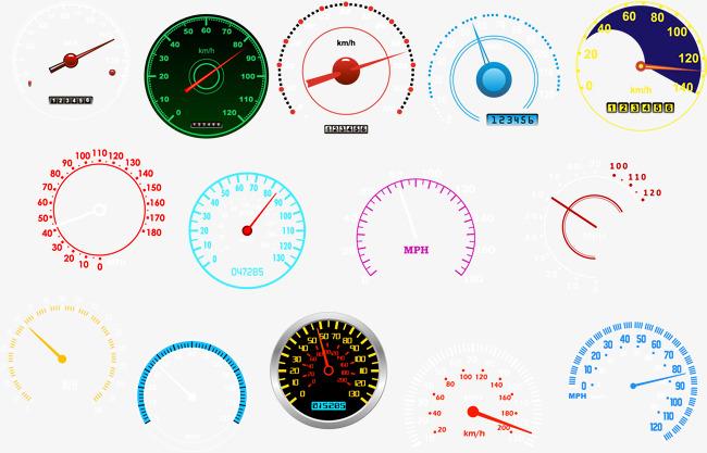 650x417 Vector Car Dashboard Design, Car Clipart, Dash Board, Car Png And
