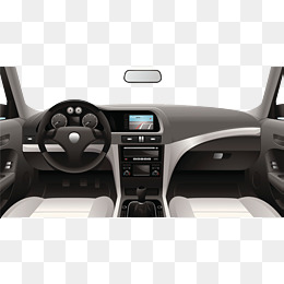 260x260 Car Dashboard Png, Vectors, Psd, And Clipart For Free Download