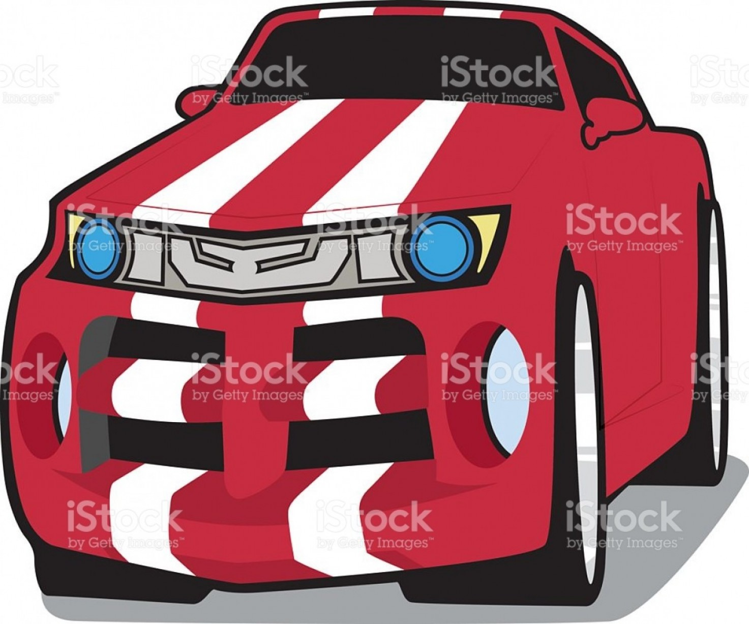 1473x1227 Cool Vector Car Front View Grill Gm Geekchicpro