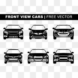 260x260 Front View Png Images Vectors And Psd Files Free Download On