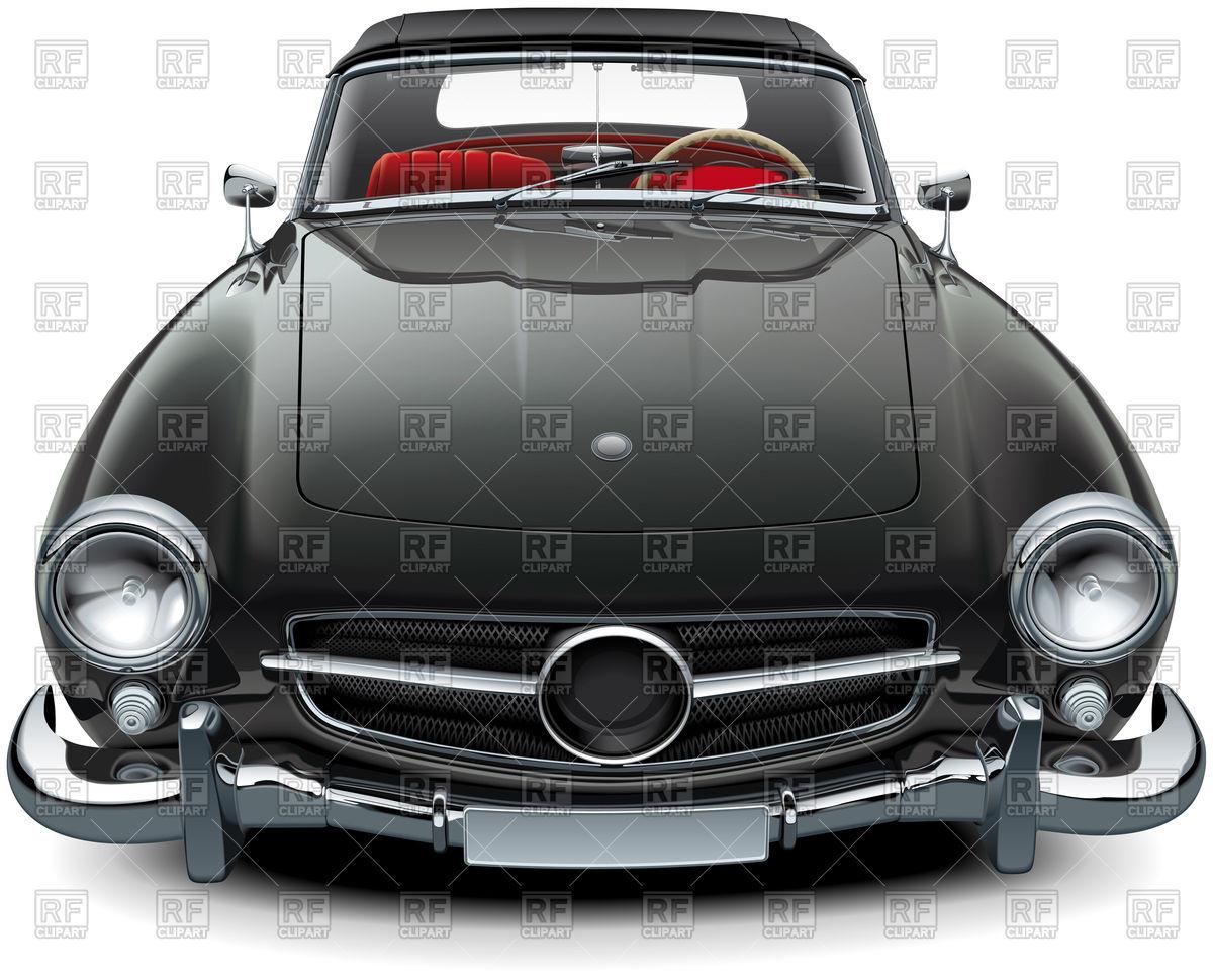 1200x969 Slassic Soft Top Convertible