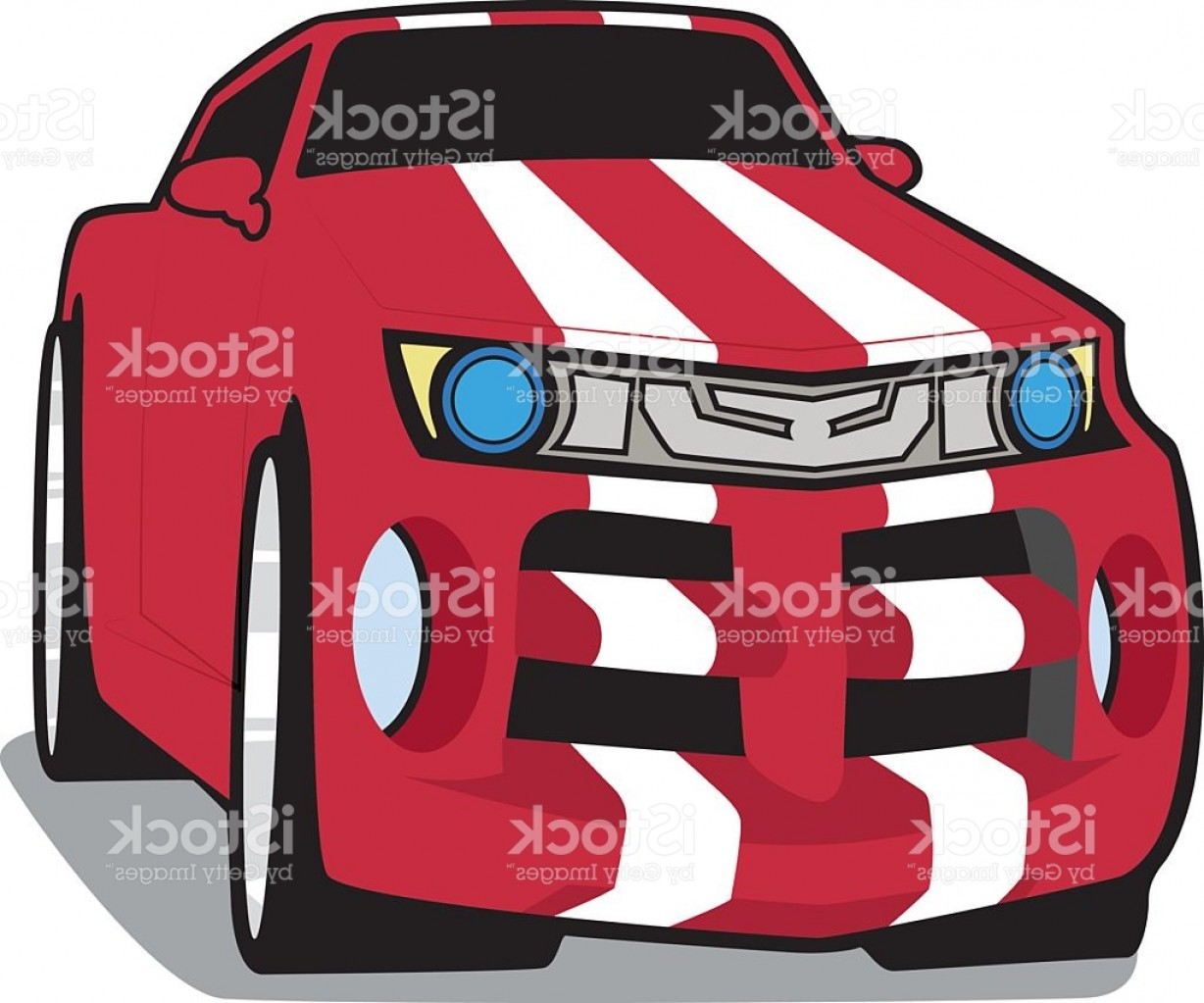1228x1023 Cool Vector Car Front View Grill Gm Createmepink