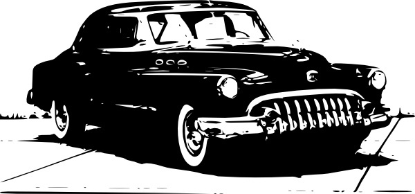 600x280 Free Front Car Grill Vector Art Free Vector Download (217,141 Free
