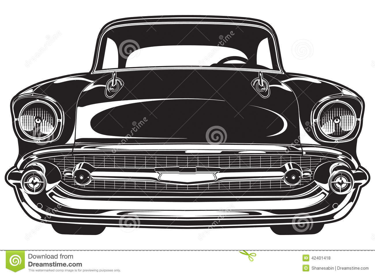 1300x957 Collection Of Car Grill Drawing High Quality, Free Cliparts