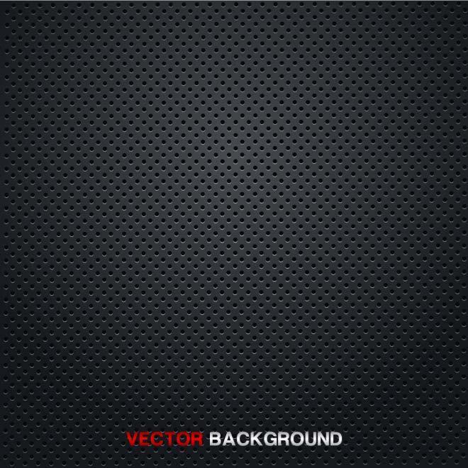 660x660 Speaker Grill Texture Vector
