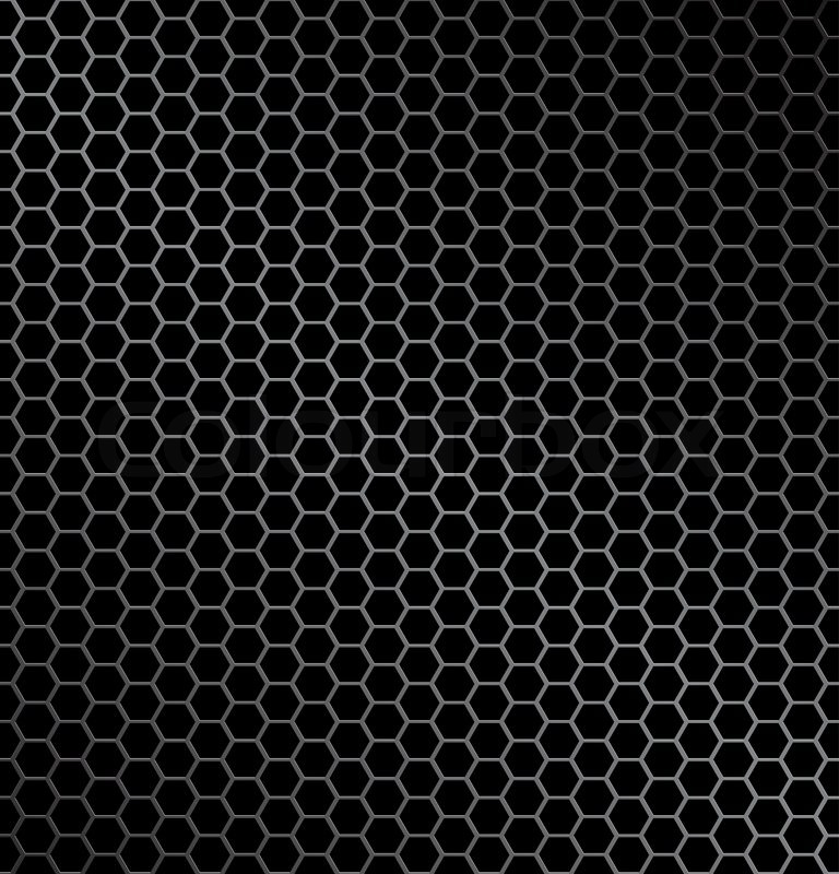 768x800 Speaker Abstract Background, Industrial Texture, Dot Pattern