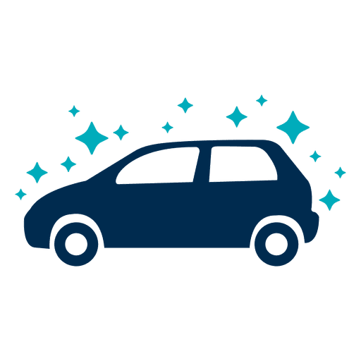 Car Icon Vector Png At Getdrawings
