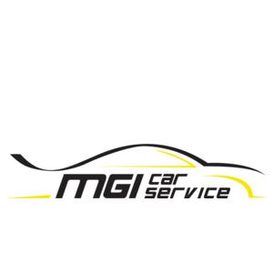 300x300 Mgi Car Service Logo, Vector Logo Of Mgi Car Service Brand Free