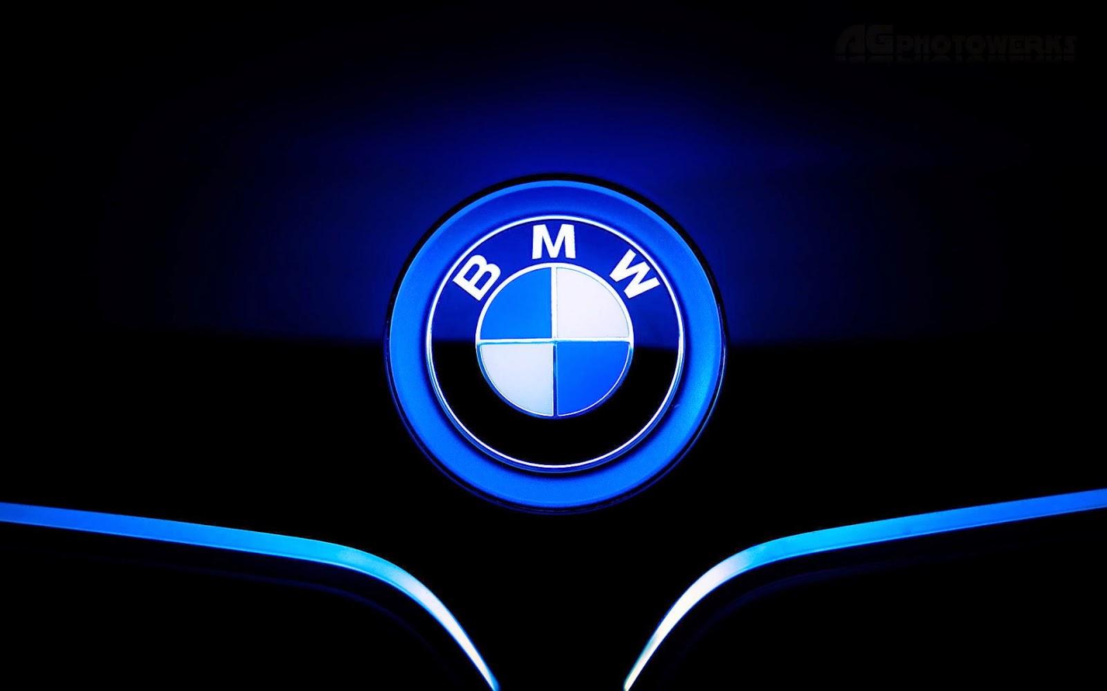 1600x1000 Bmw Bmw Car Logo Symbol Design Vector Png Free Download