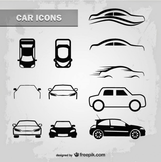 625x626 Car Logo Free Download For You Business