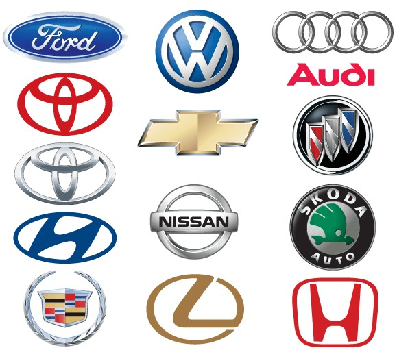 579x511 Famous Car Brand Logos Vector Svg Amp Pdf Format Free Vector