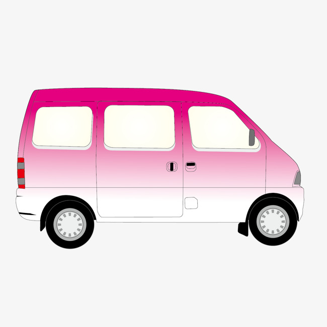 650x651 Side Side Of The Car, Side, Car Side, Car Png And Vector For Free