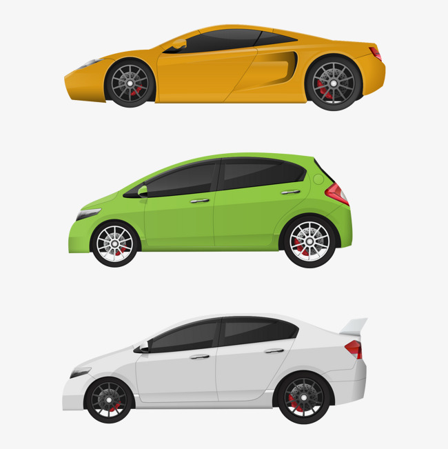 650x651 Car Racing Car Side View, Car Clipart, Car, Racing Png And Vector